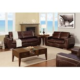 Hokku Designs Living Room Sets