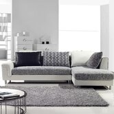 Hokku Designs Sectionals