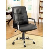 Hokku Designs Office Chairs