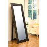 Hokku Designs Wall & Accent Mirrors