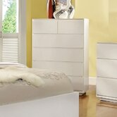 Hokku Designs Dressers & Chests