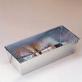 Tinplate Loaf Pan