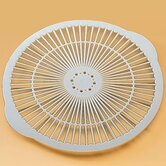 Patisserie 13.5&quot; Cake Cooling Rack