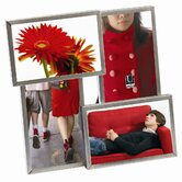 Picture Frames by Umbra