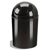 Umbra Residential/Home Office Trash Cans