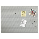 Umbra Bulletin Boards, Whiteboards, Chalkboards