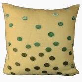 Ovals Decorative Pillow