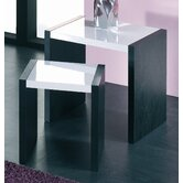 Sario Table (Set of 2)