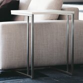 TST Side-Table Table Design