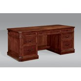 Arlington Executive Desk