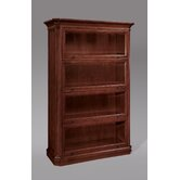 Arlington Barrister Bookcase