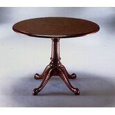 DMI Office Furniture Gathering Tables
