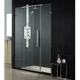 Vitreo Pivot Shower Door