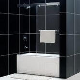 DreamLine Tub Doors
