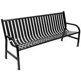 Witt Outdoor Benches