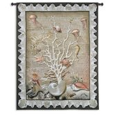 Sea of Life Tapestry