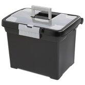Sterilite File Boxes