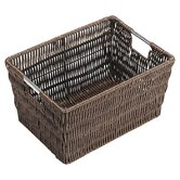 Whitmor, Inc Decorative Baskets, Bowls & Boxes