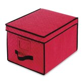 Whitmor, Inc Holiday Decor Storage