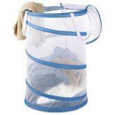 "18"" X 26"" Collapsible Laundry Hamper"