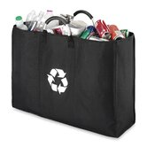 Whitmor, Inc Trash Cans & Recycling