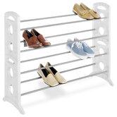 Whitmor, Inc Shoe Storage