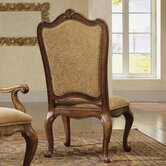 Universal Furniture Dining Chairs