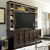 Universal Furniture TV Stands and Entertainment Centers