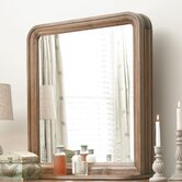 Universal Furniture Wall & Accent Mirrors