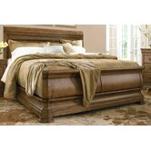 Universal Furniture Beds