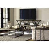Universal Furniture Coffee Table Sets