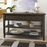 Great Rooms Millhouse Console Table