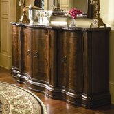 Universal Furniture Sideboards and Buffets