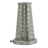 Victorio Sifters, Strainers & Colanders