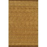 Majestic Gold/Brown Rug