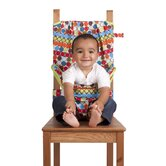 TrendyKid High Chair Accessories