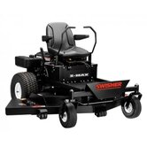 "Swisher ZT2760B 60"" 27 HP Zero Turn Mower"