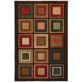 Select Kensington City Center Rug