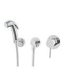 Artos Shower Faucets