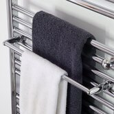 Artos Towel Bars, Hooks and Racks