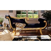 Design Toscano Indoor Chaise Lounges