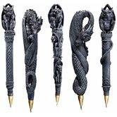 Design Toscano Pens