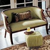 Design Toscano Sofas