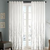 Madison Park Blinds and Shades