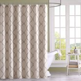 Madison Park Shower Curtains