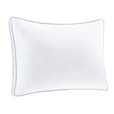 Madison Park Bed Pillows