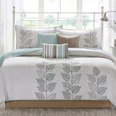 Madison Park Bedding Sets