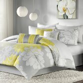 Lola Comforter Set