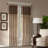 Madison Park Window Treatments