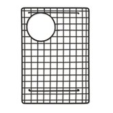 "10.5"" x 15"" Bottom Grid"